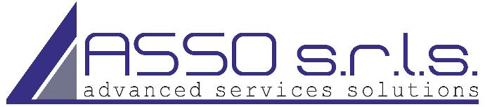 ASSO s.r.l.s.